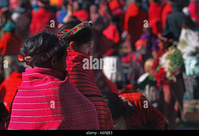 quezaltenango women Tan chula yo, quezaltenango, guatemala 13k likes boutique de ropa, zapatos y accesorios con diseños contemporaneos de alta calidad hechos en guatemala.