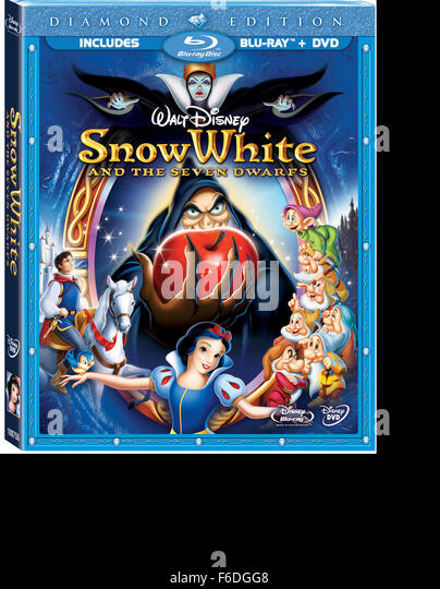 Snow white release date in Perth