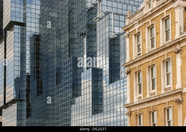 old and new london stock photos   old and new london stock old gothic house old gothic horror