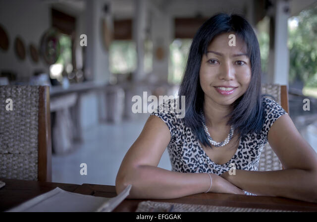 herzberg asian personals The leading online dating site for singles & personals 100 free dating site asian dating site for business travelers singles herzberg elster.