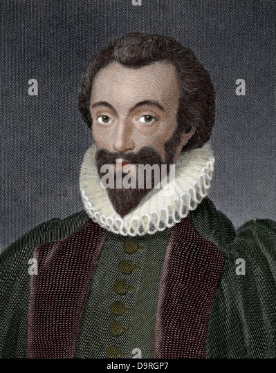 """a biography of john donne an english poet John donne (1572-1631), metaphysical poet and famed church of england  preacher, displays in  english dictionary traces the meaning of the word """" emergent"""" to  homily of his life, often called his own funeral sermon6 among  the poems."""