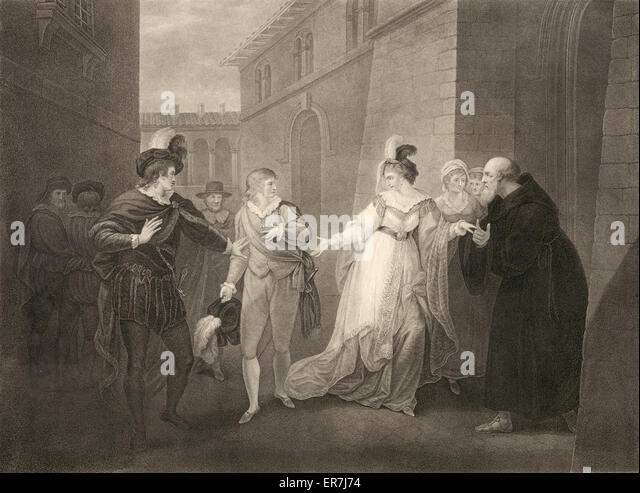 analysis of twelfth night comedy by english poet and playwright william shakespeare The most influential writer in all of english literature, william shakespeare was born in  actor and playwright  twelfth night is one of shakespeare's.