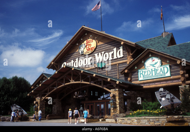 Bass pro shops fishing stock photos bass pro shops for Bass pro shop fishing