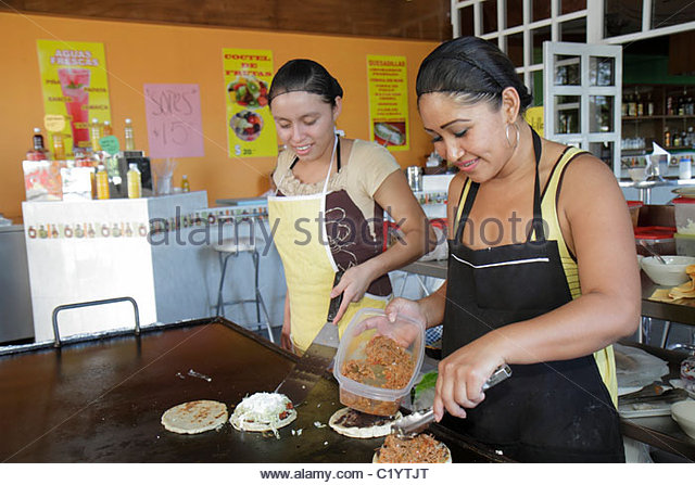 Food Prep Stock Photos Amp Food Prep Stock Images Alamy