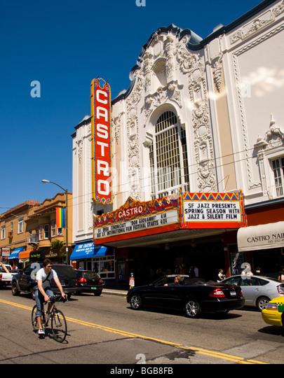 Nob Hill Adult Theatre - Gay San Francisco Guide