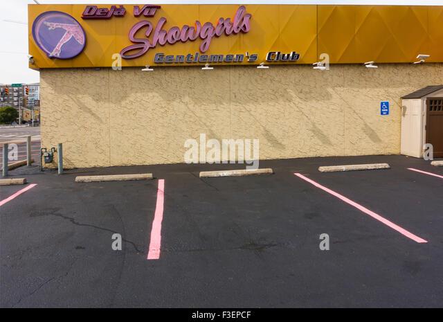 Strip clubs nashville tn - photo#39