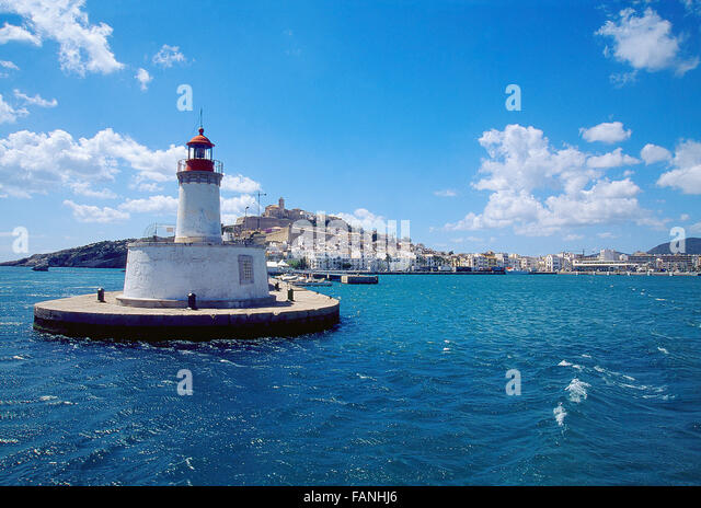 an overview of the balearic islands Cvent's balearic islands, spain destination guide gives event planners all the necessary information to determine if balearic islands, spain is the right city for their event.