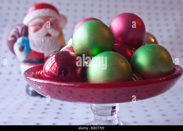 father christmas display stock photos father christmas display stock images alamy. Black Bedroom Furniture Sets. Home Design Ideas