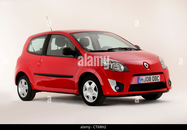 renault twingo stock photos renault twingo stock images alamy. Black Bedroom Furniture Sets. Home Design Ideas