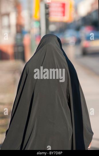 new stanton muslim Muslim dresses online  shopping sleepwear online for women car buying sites online online shopping sites for furniture in india online store new stanton clothes.