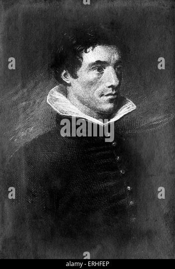 Charles lamb as an autobiographical essayist