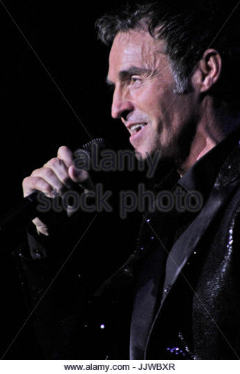 Wet Wet Wet. Wet Wet Wet are a Scottish pop rock band that formed in the 1980s. They scored a number of hits in - Stock Image