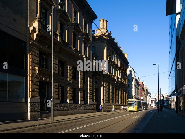 Bank Of Scotland Building Stock Photos Amp Bank Of Scotland