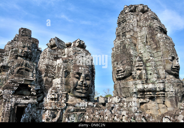 Many faces stock photos many faces stock images alamy for 24543 vantage point terrace