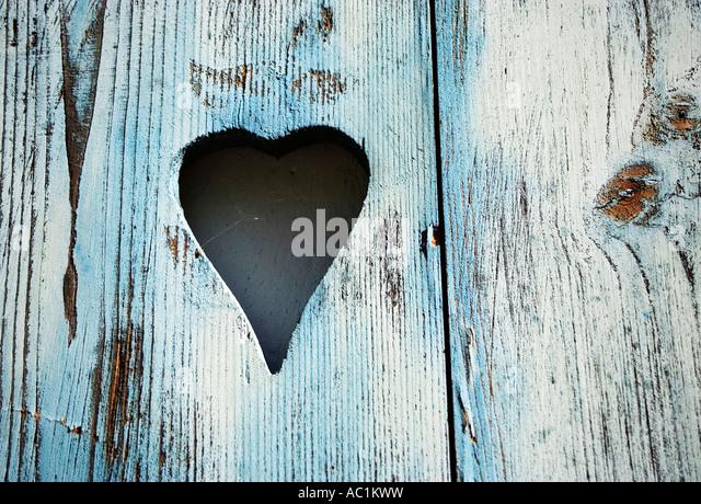 Spyhole Door Stock Photos Amp Spyhole Door Stock Images Alamy