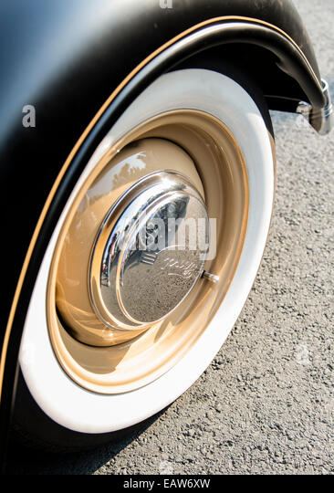 Country Tire Langley >> Whitewall Stock Photos & Whitewall Stock Images - Alamy