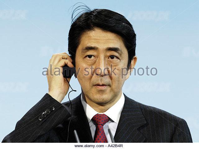 Abe Stock Photos Amp Abe Stock Images Alamy
