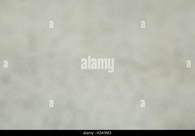 Background texture, warm tone wall. - Stock Image