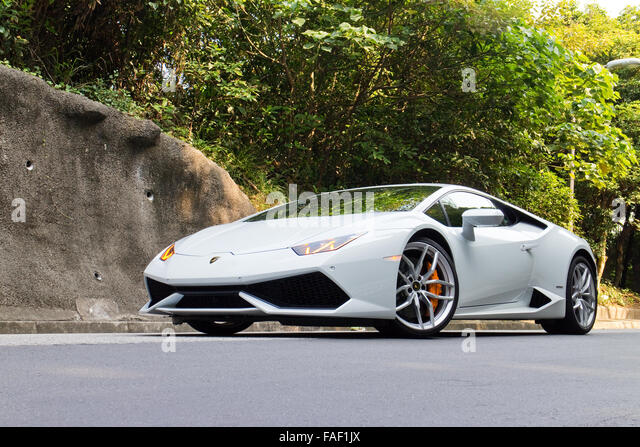 huracan stock photos huracan stock images alamy. Black Bedroom Furniture Sets. Home Design Ideas