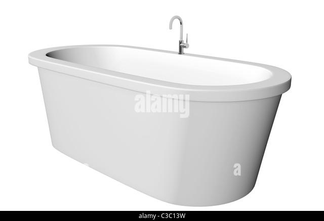 Acrylic Bath Stock Photos Acrylic Bath Stock Images Alamy