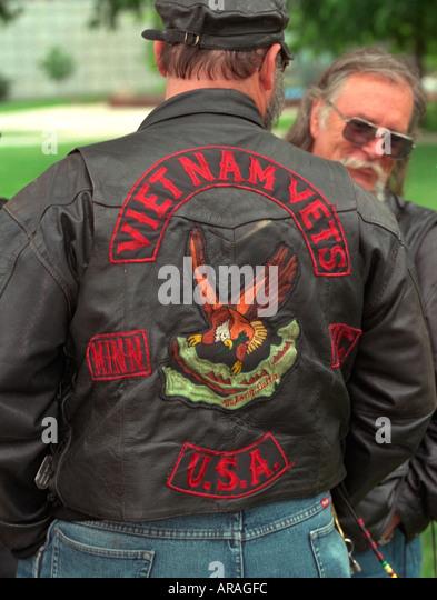 St Paul Harley Davidson Jackets