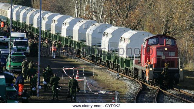 Fuel Rail Stock Photos Amp Fuel Rail Stock Images Alamy