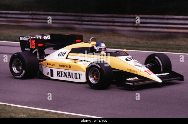 1985 Car Stock Photos Amp 1985 Car Stock Images Alamy