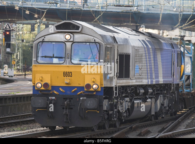 General Motors Locomotive Stock Photos General Motors Locomotive Stock Images Alamy