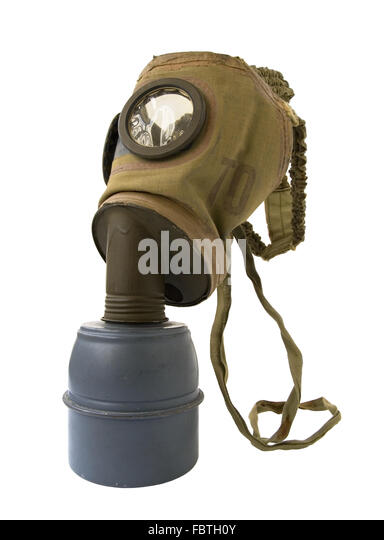 Second Face On Motorcycle Mask >> Ww2 Gas Mask Stock Photos & Ww2 Gas Mask Stock Images - Alamy