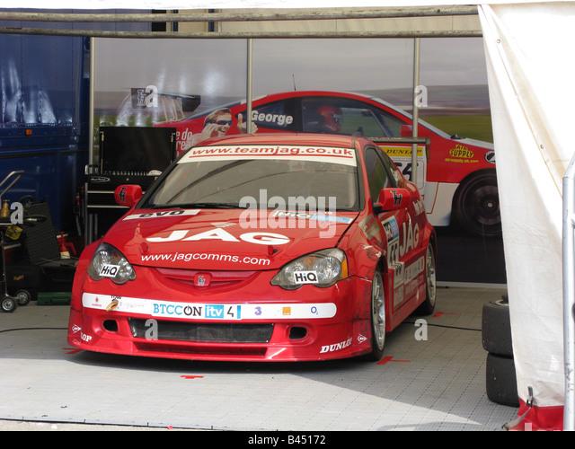 Motorsport garage stock photos motorsport garage stock for Garage auto 93