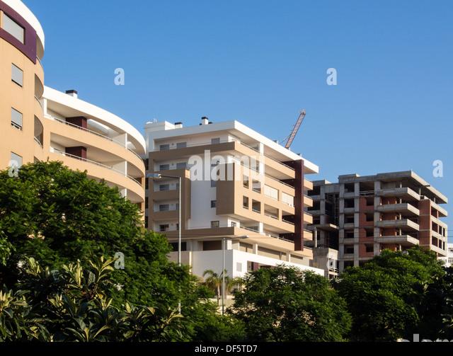 Hotels Near Tropical Sol Albufeira