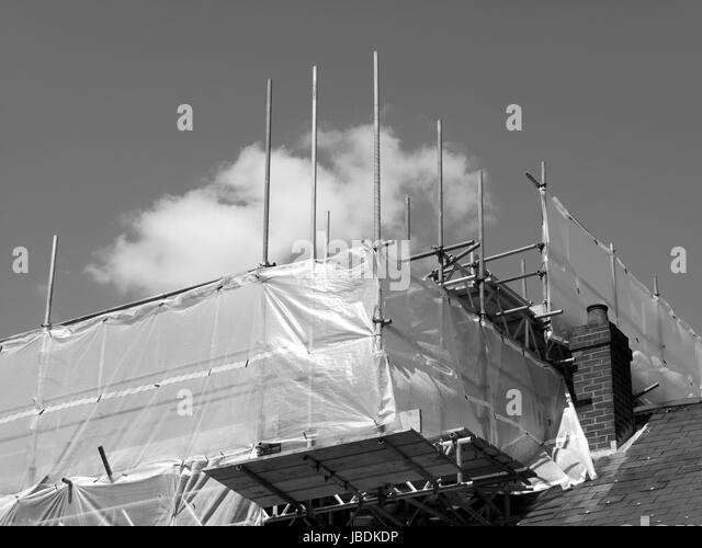 three scaffold scenes progression of The distinction between symbol and allegory can be organized around three  main points2  the second scaffold scene stages this paradoxical movement.