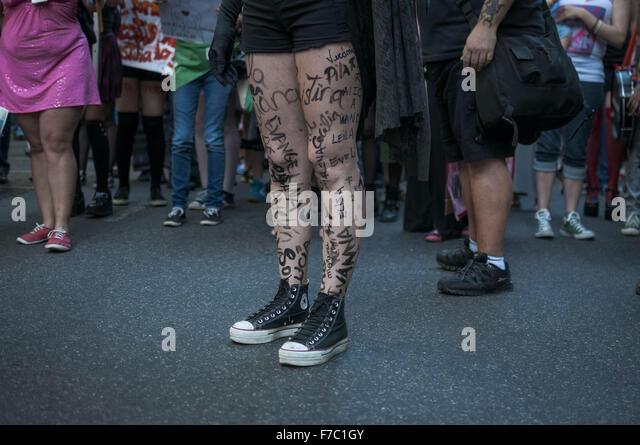 prostitutas argentina prostitutas majadahonda
