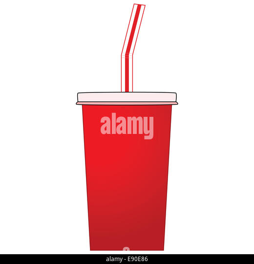 Movie Soda Stock Photos & Movie Soda Stock Images - Alamy