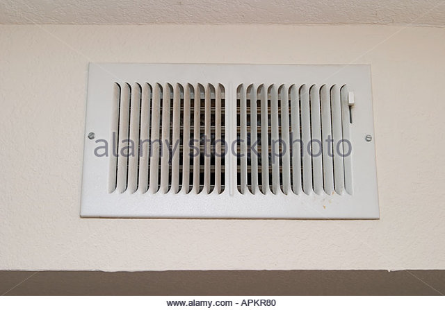 air vent stock photos air vent stock images alamy. Black Bedroom Furniture Sets. Home Design Ideas