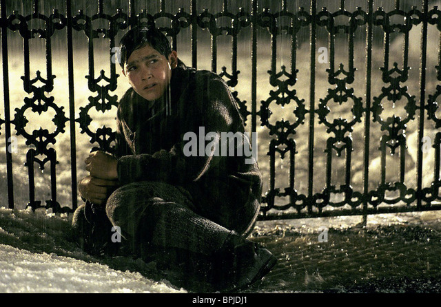 Road To Perdition Stock Photos & Road To Perdition Stock ...