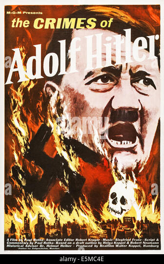 rise and downfall of adolf hitler Watch adolf hitler's rise to power - military/war/history (documentary)  by militaryhistory101 on dailymotion here.