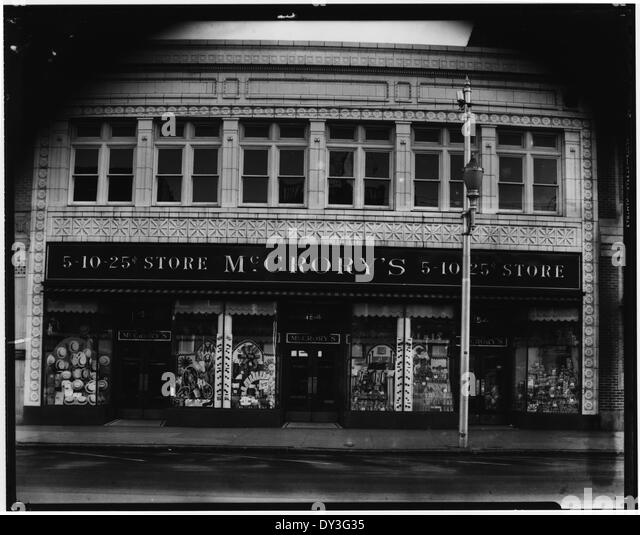 Dime Store Stock Photos & Dime Store Stock Images - Alamy