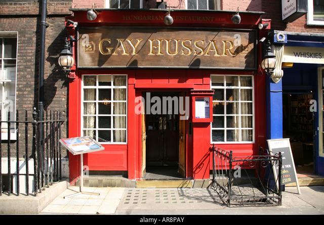 gay night clubs in las vegas