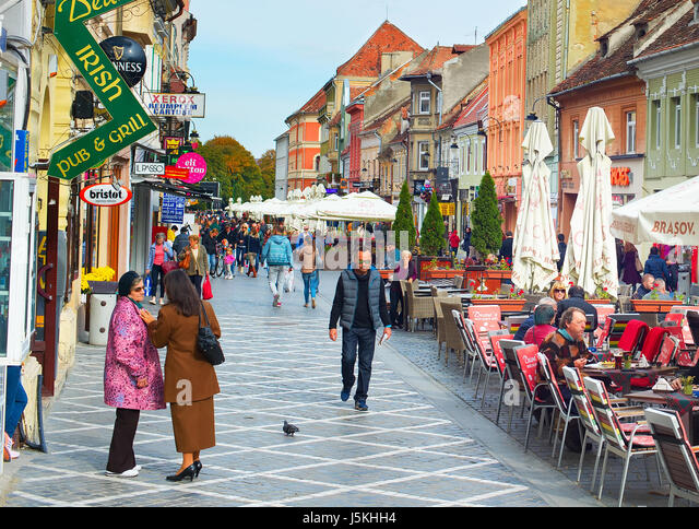 brasov hindu singles The exclusive, activity driven, small group tours blend top destinations with exciting outdoor adventures and luxury retreats the locations, activities and hotels are carefully selected to inspire you with their history, natural beauty and uniqueness.