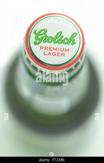 grolsch beer advertisement essay Free essay: the top spot is taken by coke's sprite, but just looking at the colas, pepsi is leading (einhorn & byrnes, 2009 july 13) all of the.