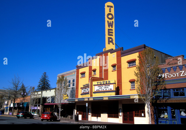 Reel Theatre - Ontario, Ontario movie times and showtimes. Movie theater information and online movie tickets/5(2).
