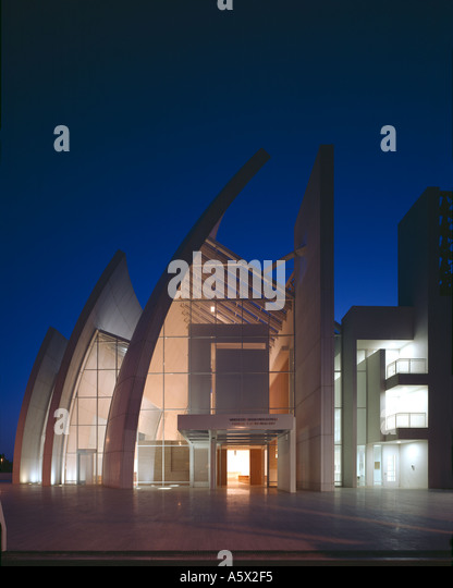 Tovaglieri stock photos tovaglieri stock images alamy for The jubilee church
