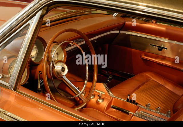 walter p chrysler museum stock photos walter p chrysler museum stock images alamy. Black Bedroom Furniture Sets. Home Design Ideas