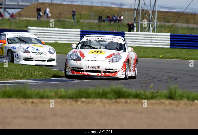 Gt3 Stock Photos Amp Gt3 Stock Images Alamy