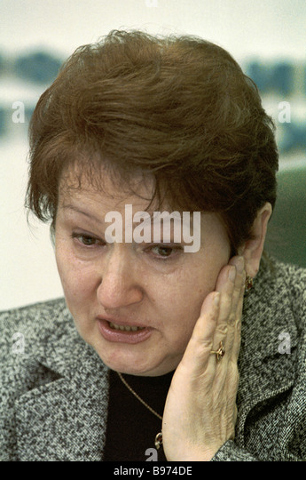 Wife Former Stock Photos & Wife Former Stock Images - Alamy