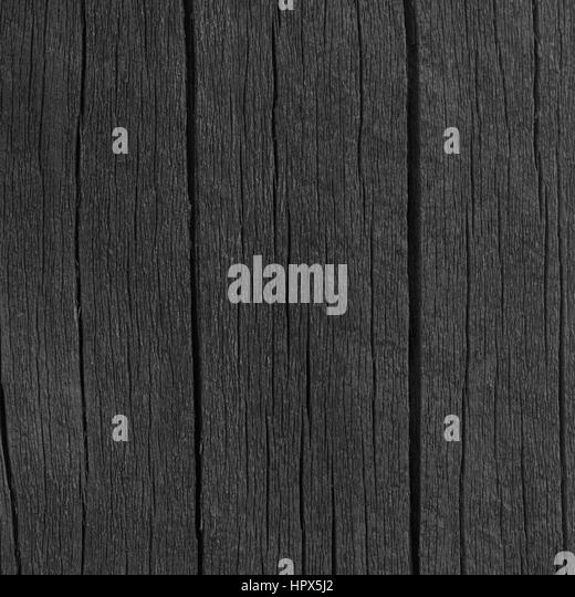 Wood Tar Texture Stock Photos Wood Tar Texture Stock Images Alamy