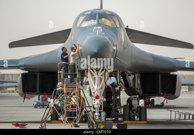 mcchord afb muslim Shut, we knew that we had lost something that was very precious that we were no longer free  ft lewis / mcchord afb – near tacoma.