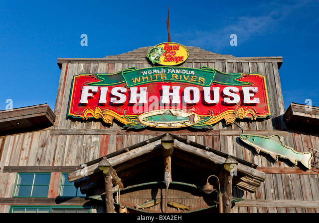Branson missouri stock photos branson missouri stock for The fish house restaurant