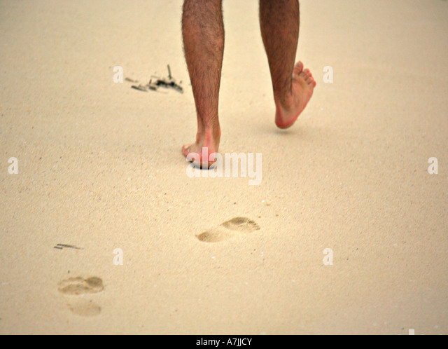 gleneden beach hindu single men Xvideos men videos, free xvideoscom - the best free porn videos on internet, 100% free.